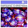 Swinging Christmas (Jazz Club)