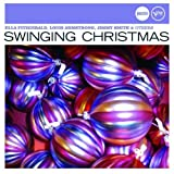 Swinging Christmas (Jazz Club) title=
