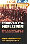 Through the Maelstrom: A Red Army Sol...
