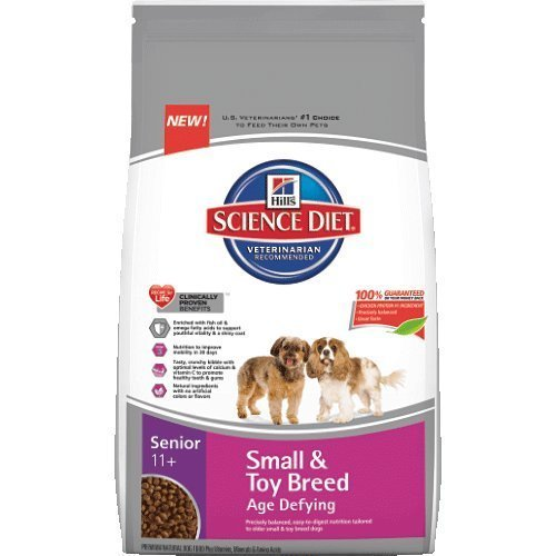 hills-science-diet-senior-11-small-toy-breed-age-defying-dog-food-155-pound-by-hills-science-diet-do