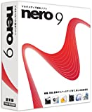Nero 9 