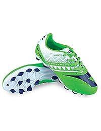 Diadora Youth Unisex DD-Na 3 R Lpu Jr Molded Soccer Cleats