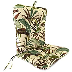 Amazon Wrought Iron Chair Cushion Color Matisse
