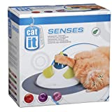 Catit 50720 Senses Massage Center für Katzen