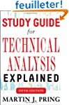 Study Guide for Technical Analysis Ex...