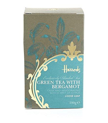 harrods-london-no-06-green-tea-with-bergamot-100g-loose-tea-1-pack-seller-product-id-gbl53-usa-stock