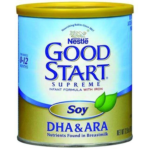 nestlac-good-start-supreme-soy-with-dha-ara-infant-formula-1-case-6-each-by-nestle-nutritional