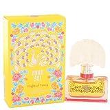 Anna Sui Flight of Fancy for Women 1.6 oz Eau de Toilette Spray