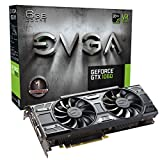 EVGA GeForce GTX 1060 6GB GAMING ACX 3.0, 6GB GDDR5, LED, DX12 OSD Support (PXOC) Graphics Card 06G-P4-6262-KR, w/ Free Rad Rodgers Game: EVGA website registration, limited offer