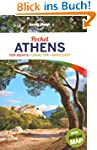 Pocket Athens (Lonely Planet Pocket G...