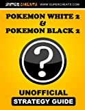 img - for Pokemon Black 2 & White 2 Guide book / textbook / text book