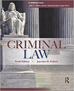 criminal law case studies and controversies robinson outline Compra criminal law: case studies & controversies spedizione gratuita su ordini idonei.