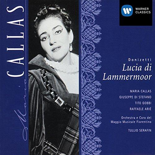 lucia-di-lammermoor-1997-remastered-version-atto-secondo-scena-seconda-chi-mi-frena-in-tal-momento-e