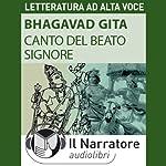 Bhagavad Gita (Canto del Beato Signore) | div.