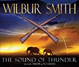 The Sound of Thunder Wilbur Smith