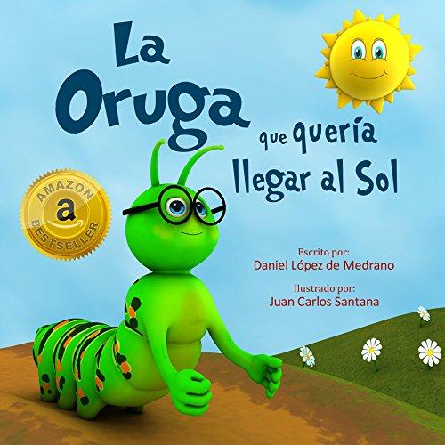 descargar gratis cuentos infantiles ilustrados
