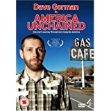 Dave Gorman In America Unchained [DVD] [2008]by Dave Gorman