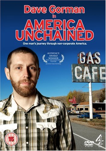 dave-gorman-in-america-unchained-dvd-2008