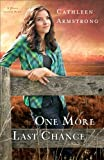 One More Last Chance: A Novel (A Place to Call Home)