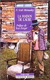La maison de l'aube (French Edition) (2268014916) by Momaday, N. Scott