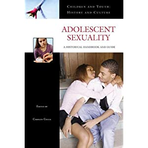 adolescent sexuality A teen site and community for teenage girls a teen site and community for gurlcom is the best website, resource, and community for girl life information, advice, online fun, relationship and sex advice, free games, freebies and giveaways, exclusive videos, entertainment, quizzes.