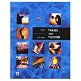 GCSE Travel and Tourism (0582312566) by Ward, John