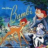 echange, troc BOF - Bambi