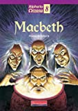 Macbeth (Alpha to Omega)
