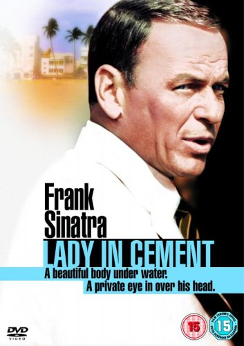 lady-in-cement-dvd