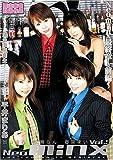 Neo MINX(5)