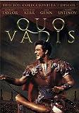 Quo Vadis (Edición especial) [DVD]