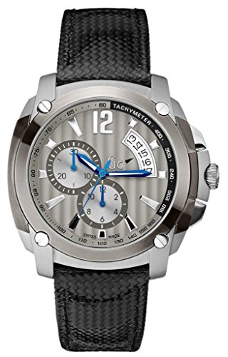 Orologio uomo GUESS COLLECTION ref: X78004G5S