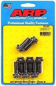 ARP 2032802 Stud Kit