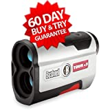 by Bushnell   Buy new:   $299.99  2 used & new from $299.99