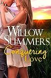 Free eBook - Conquering Love