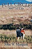 img - for Full Circle: 360 's of Life book / textbook / text book