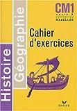 echange, troc Sophie Le Callenec - Magellan : Histoire-Géographie, CM1