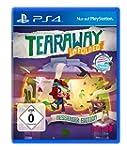 Tearaway: Unfolded - Messenger Editio...