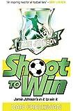 Jamie Johnson 2: Shoot to Win
