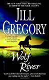 Wolf River (0440243041) by Gregory, Jill