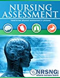 img - for Nursing Assessment: Head-to-Toe Assessment in Pictures (Health Assessment in Nursing) book / textbook / text book