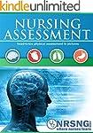 Nursing Assessment: Head-to-Toe Asses...
