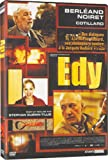 echange, troc Edy