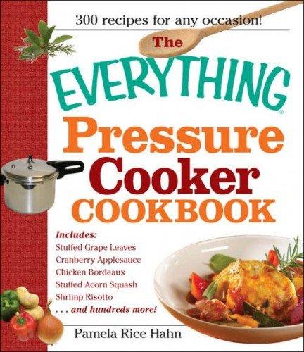 Rice Cooker Cookbook