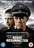 Adam Resurrected [DVD]