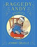 Johnny Gruelle Raggedy Andy Stories (Raggedy Ann)