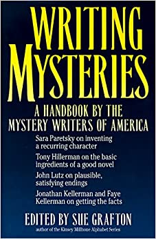 writing mysteries Read writing mysteries by csptrade for free with a 30 day free trial read ebook on the web, ipad, iphone and android.