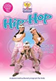 echange, troc Learn Hip-Hop Step By Step [Import USA Zone 1]