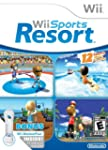 Wii Sports Resort w/ MotionPlus