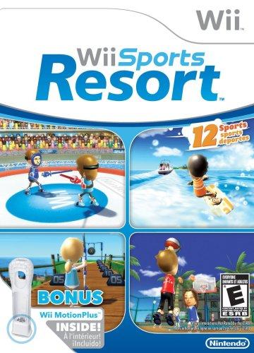 51RA6VjjyrL Wii Sports Resort